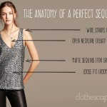 Anatomy of a Sequin Tank | ClothesCaptioned
