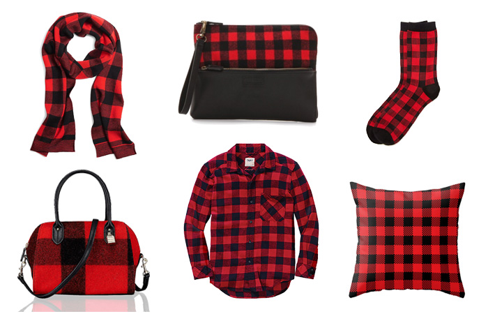 Buffalo-Plaid-Check