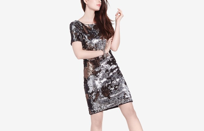 Reitmans-Rock-and-Shine-Sequin-New-Years-Eve-Dress