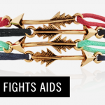 ALDO-FIGHTS-AIDS-BRACELETS