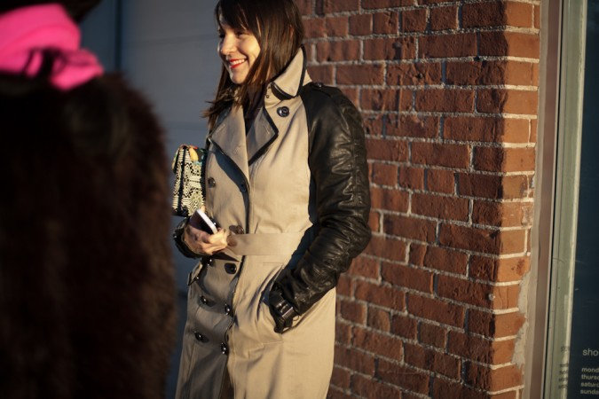 Street-Style-Toronto-Fashion-Week-Fall-2013-04