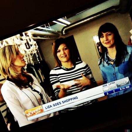 TheMorningShowDec10-2012