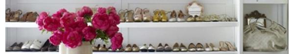 Wardrobe-Consultation