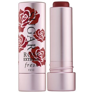 fresh-SUGAR-lip-treatment-rose